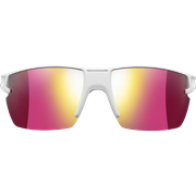 Julbo Outline Blanc SP3CF Rose