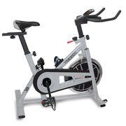 Vélo de biking TOORX SRX-45S