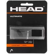 Grip Head Ultimate Noir