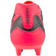 Chaussures junior Gilbert Sidestep V1 FG