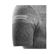 T-shirt de running Salomon Pulse Seamless SS Tee M SHL39315700