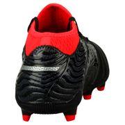 Chaussures Puma One 18.3 FG