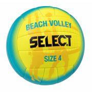 Ballon Select Beach Volley