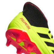 Chaussures adidas Predator Tango 18.3 FG