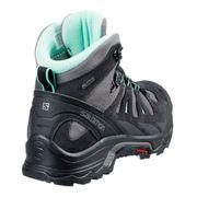 Salomon Footwear Quest Prime Goretex