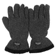 Gants thermiques Thinsulate (3M 40g) - Homme