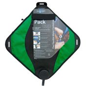 Sea To Summit Pack Tap 4 L