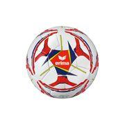 Ballon Erima Senzor allround training