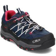 CMP 3Q54554