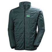 Veste polaire Helly Hansen SOGN Insulator Jacket