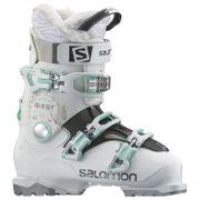 SALOMON Quest Access 60 W Chaussure Ski Femme