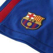 b0cf872533b9c Maillots de Football FC Barcelone - achat et prix pas cher - Go-Sport