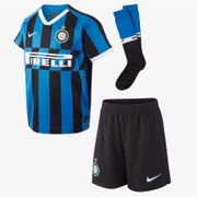 Ensemble kid Inter Milan Dri-FIT Breathe