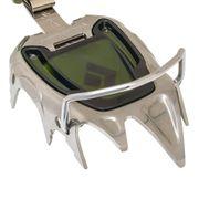 Crampons Snaggletooth Pro Black Diamond
