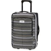 Dakine Carry On Roller 42l Black OS