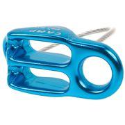 Piu 2 blue assureur
