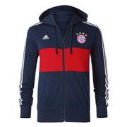 Bayern veste h 17/18