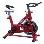 Vélo d'appartement Best Fitness