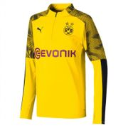 Training top junior Borussia Dortmund 2019/20