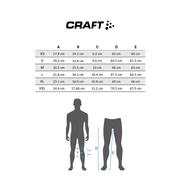 Craft Shield Leg Warmer