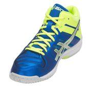 Chaussures Asics Gel-Beyond 5 MT-42,5