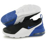 Baskets Air Max Motion 2