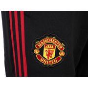 Pantalon Manchester United 3