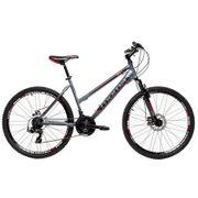 Moma Bikes  Vélo VTT, GTW26