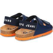 Pepe Jeans Bio Velcro