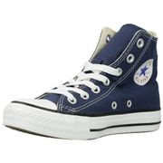 Basket Converse Femme CT All Star Canvas Hi - M9622
