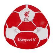 Liverpool FC - Fauteuil gonflable officiel