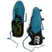 Canterbury Mens Control Elite 6 Stud Pro Soft Ground Rugby Boots
