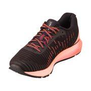 Chaussures femme Asics DynaFlyte 3
