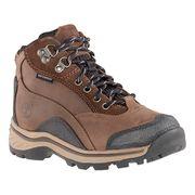Chaussures Timberland Pawtuckaway marron bébé