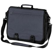 Bagbase - Mallette porte-documents - 15 litres