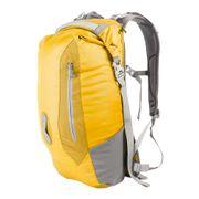 Sea To Summit Rapid 26l Drypack