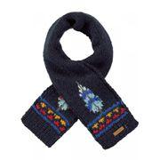 5b1ba3f3ce6 Vêtements Accessoires Textile Enfant - achat et prix pas cher - Go-Sport