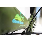 E-twow Fat Bike - Vélo électrique - Noir