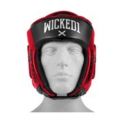 Casque enfant Wicked one