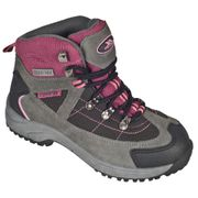 Trespass Laurel - Chaussures montantes de randonnée - Femme
