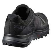Chaussures Salomon Trailster
