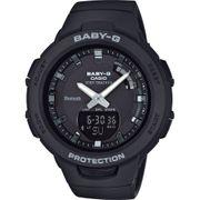 Baby-g Bsa-b100-1aer