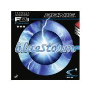 Revêtement DONIC BlueStorm Z2