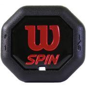 Bouchon de manche de raquette Wilson 25