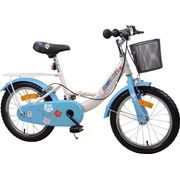 MERCIER VELO CITY ENFANT 16''