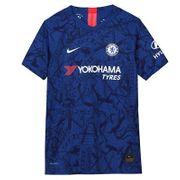 Maillot domicile authentique junior Chelsea 2019/20