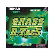 Revêtement TIBHAR Grass D.TecS