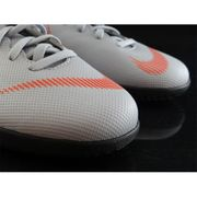 Nike Mercurial Vapor Club IC