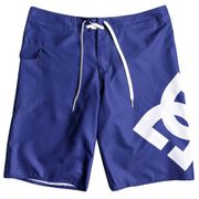 DC SHOES Lanai 22 Boardshort Homme