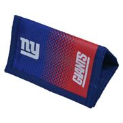 Portefeuille NFL New York Giants - Homme